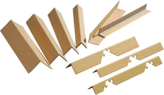 Hot Sale Paper Edge Board for Transport