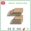 Hot Sale Paper Honeycomb Paperboard for Packing