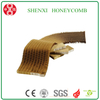 Paper Honeycomb Core for Furniture Industry