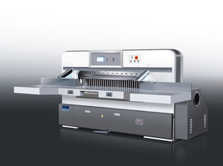 High speed CE Paper Semi-Automatic Honeycomb Core Machine