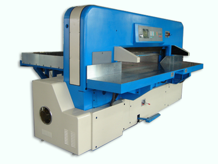 High Speed Paper Connecting Machine